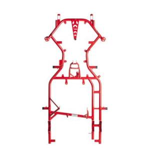 Rahmen M92-15 32/32 mm