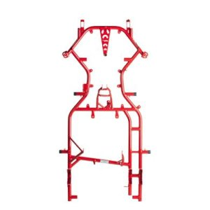 Rahmen M99 30/32mm