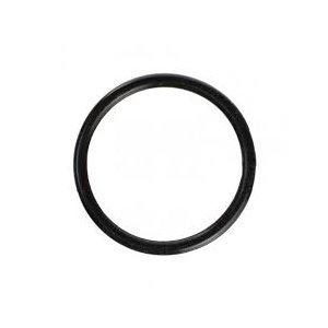 O-Ring für Führung Seitenkastenhalter