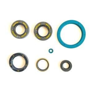 Oil Seal Set TM K9, KZ10, R1