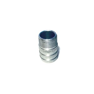 Water joint cylinder