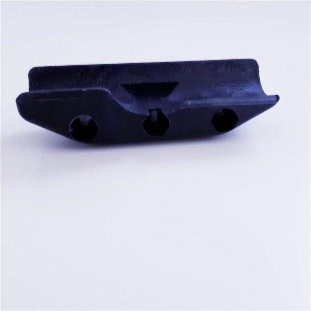 DR Bremsscheibenschutz Kunststoff