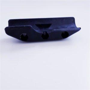 DR brake disc protection plastic