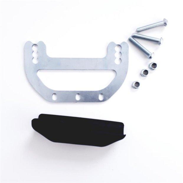 DR Bremsscheibenschutz Kit