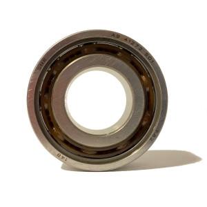 crankshaft bearing (6205 C4) SNR S01
