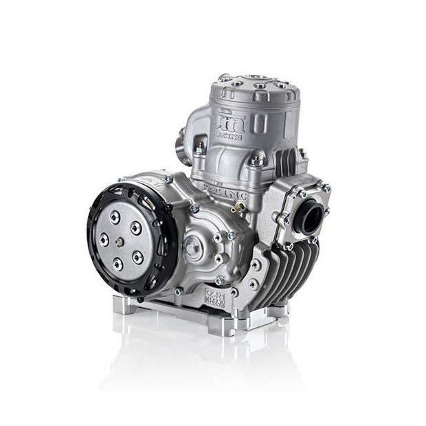 TM Engine KZ R1 standard
