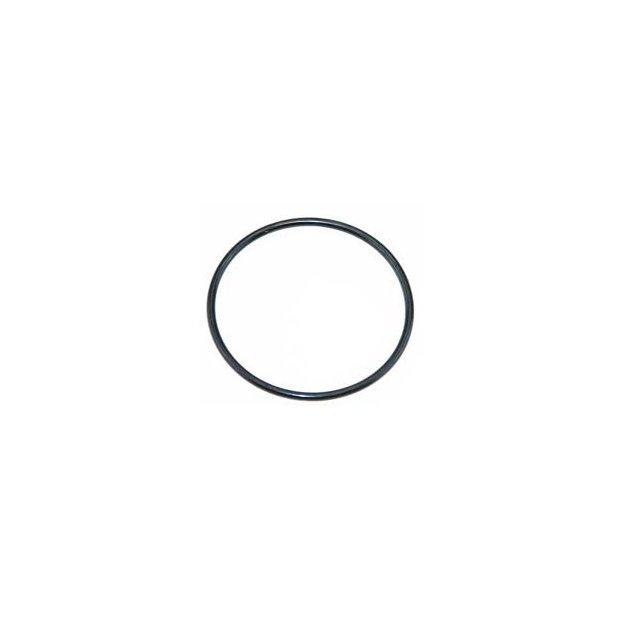 O-Ring cylinder head inside