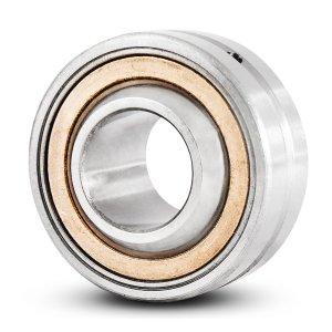 Uniball for Steering Wheel DR 8mm