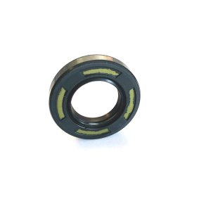 Oil seal 20x35x7