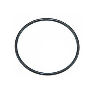 O-ring for clutch TM Racing