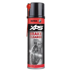 Brake Cleaner XPS 0,5L