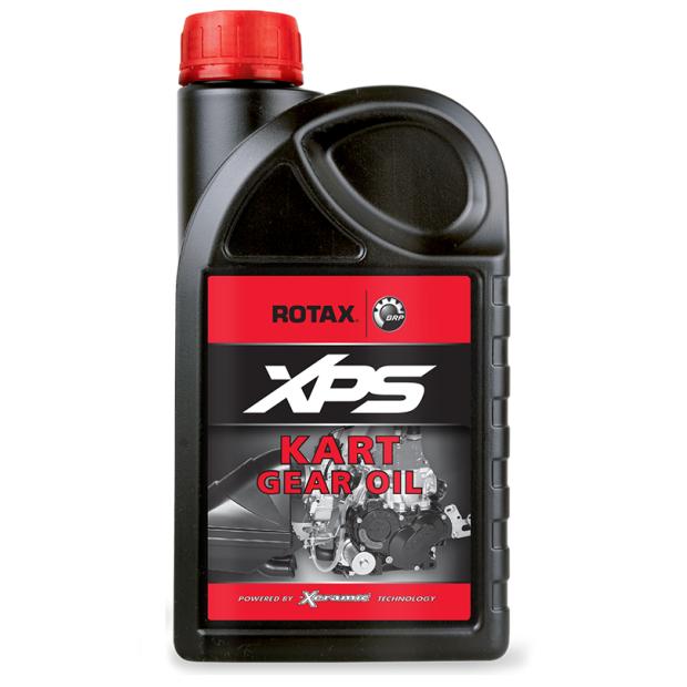 Getriebeöl XPS MAX 1,0L