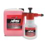 Pressure Sprayer for Kart Cleaner XPS