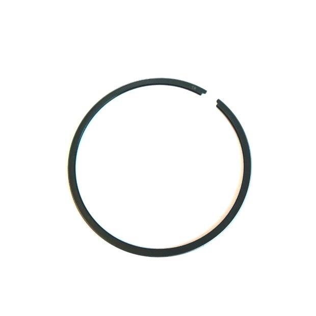 piston ring KZ R1