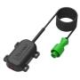 Infrared sensor 90cm