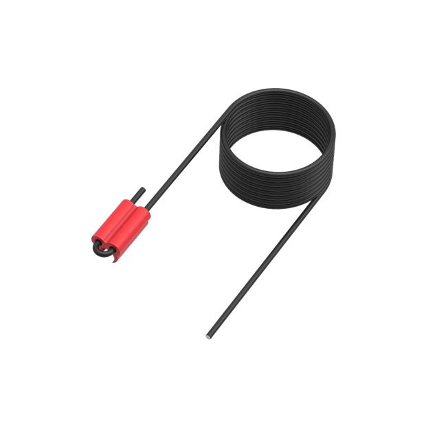 RPM cable 250cm