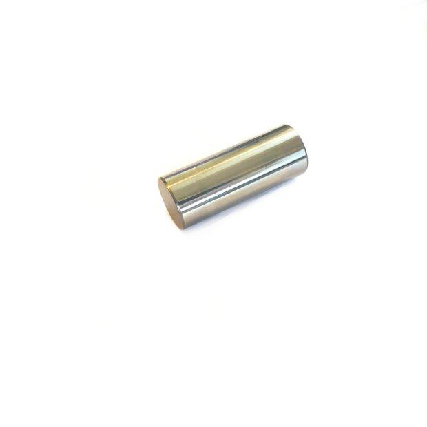 Crank Pin 20x50.4