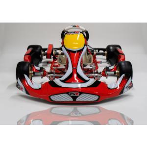 Chassis M99 OK/OKJ 2021