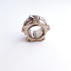 brake disc carrier magnesium 50mm