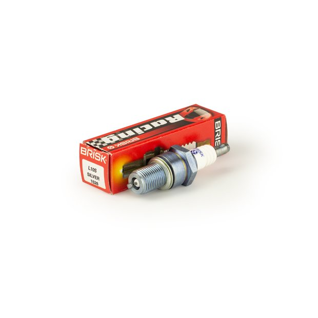 Spark Plug L10S