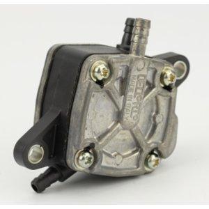 Benzinpumpe DELLORTO 55L/h P34