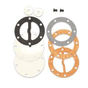 Fuel Pump Repair Kit DF44-18