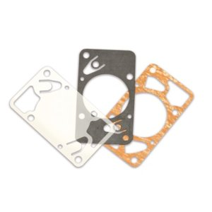 FUEL PUMP Repair Kit DF44-210