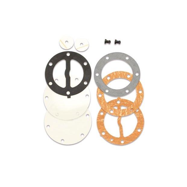 Reparatur Kit Benzinpumpe DF52-176 & WILDKART