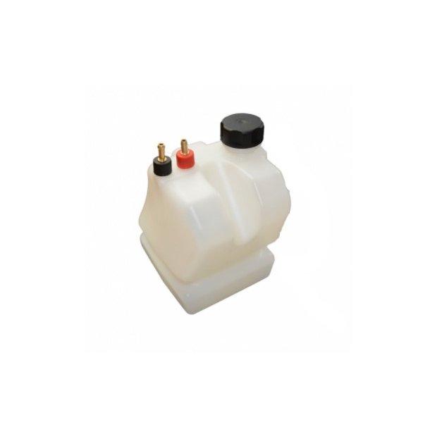 Fuel Tank MINI 3.5L