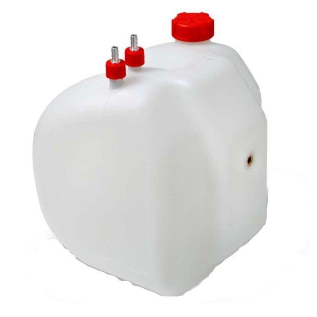 Fuel Tank KF 8,5L