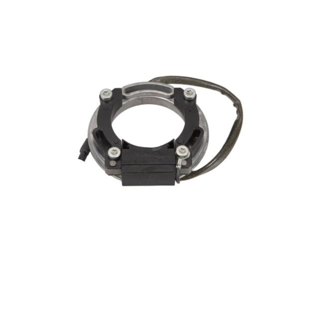 Stator PVL 1428 Ø89,95mm AMP Superseal Connector