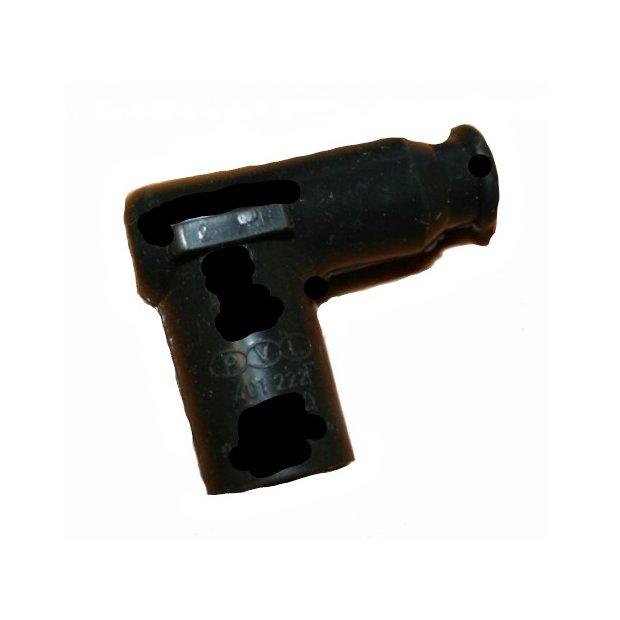 Spark Plug Cap 5KO PVL 401222