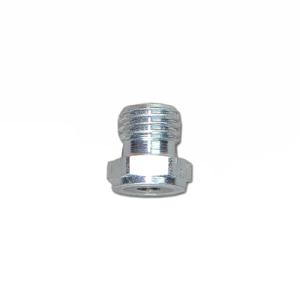 Welded Adapter M12x1,5