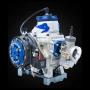 KK2 KZ Engine blue
