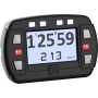 Alfano ADS GPS
